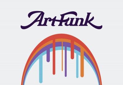 Art Funk podcast