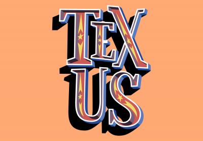 Tex•Us