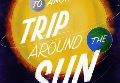 Trip Around the Sun